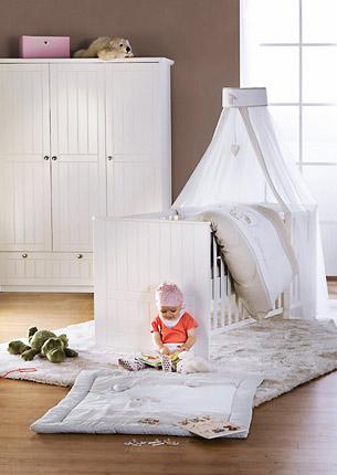 Soba za bebe