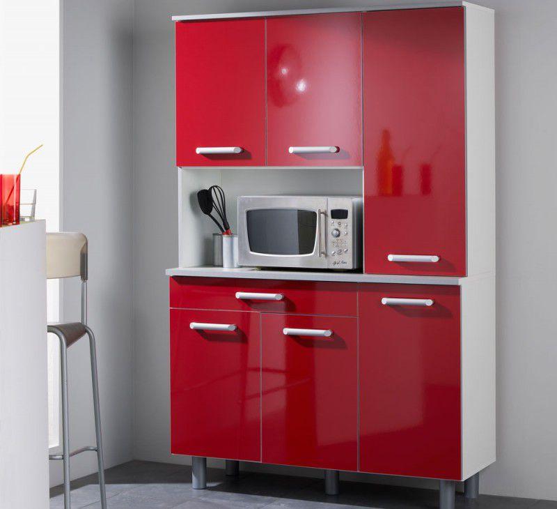 Dodatne omarice za kuhinjo