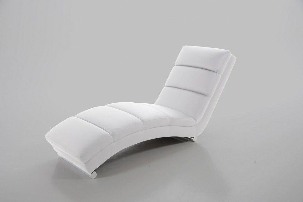 Relax fotelje