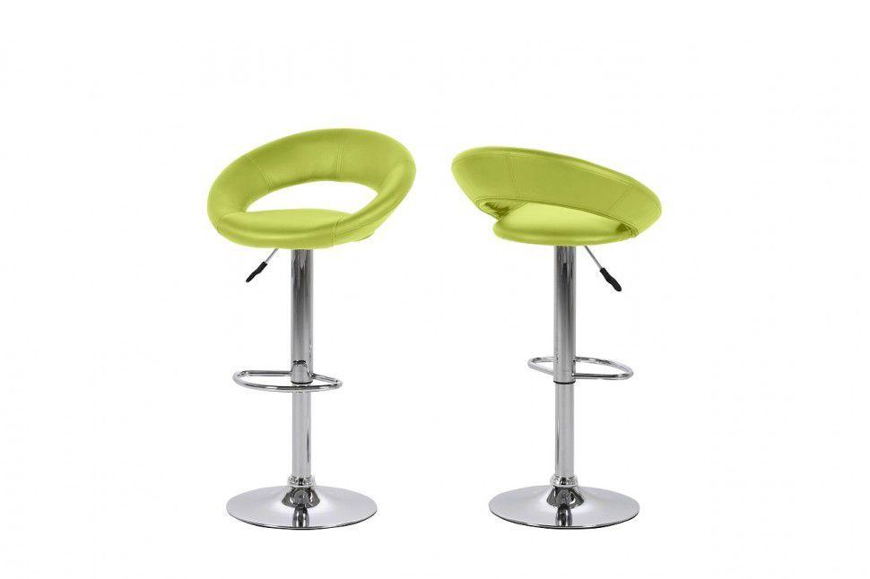 Barski stol Plump