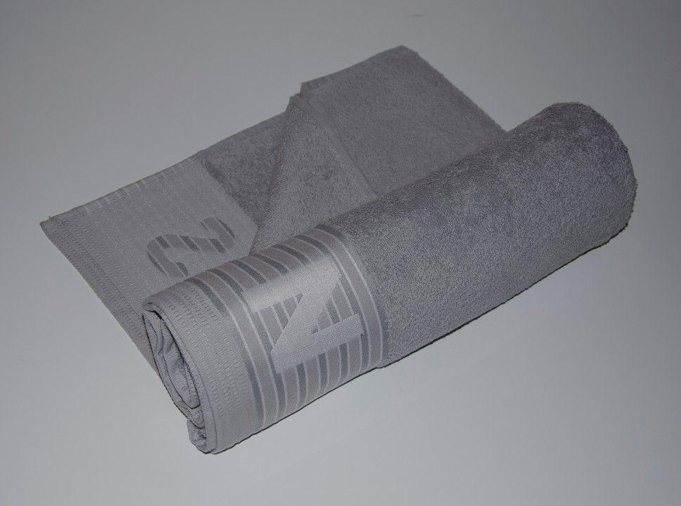 Tekstilije