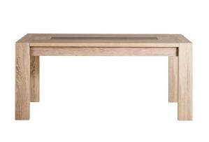 Jedilniška miza Mathis