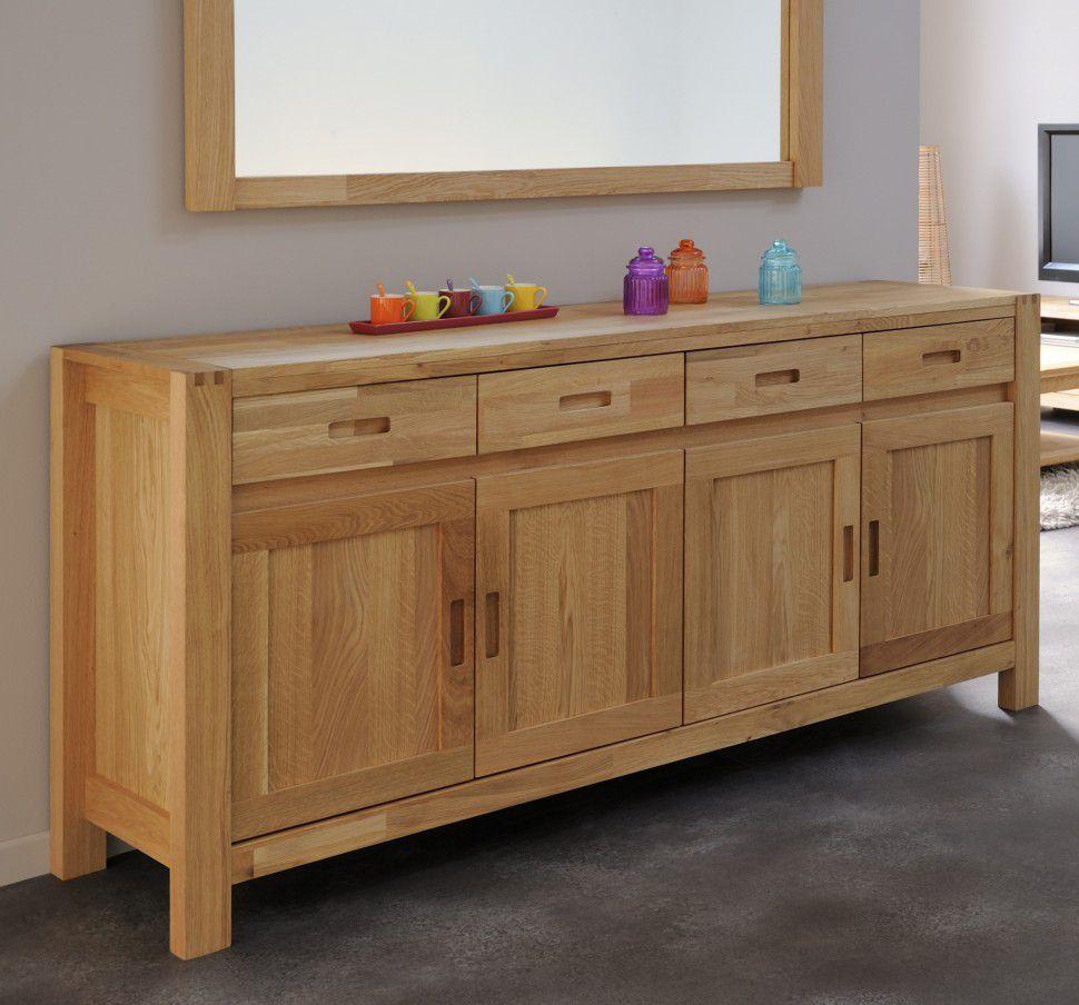 komoda ethan 4 vrata dimenzije 182 x 85 x 44 cm opremisidom. Black Bedroom Furniture Sets. Home Design Ideas