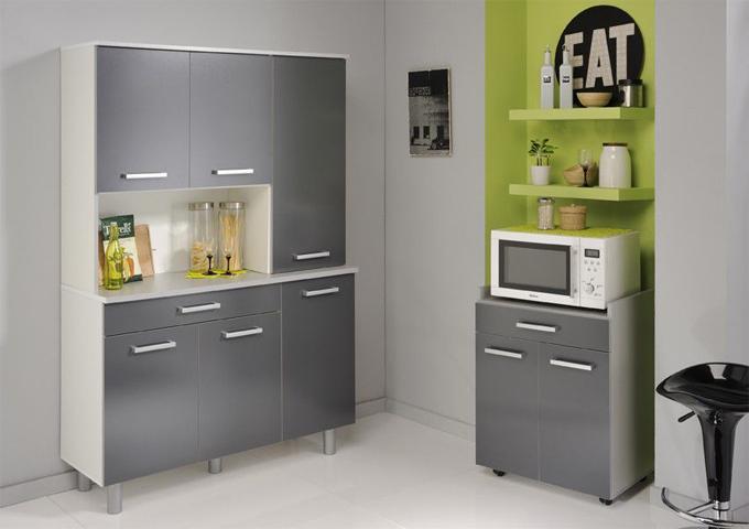 Kuhinje opremisidom - Poubelle cuisine encastrable conforama ...