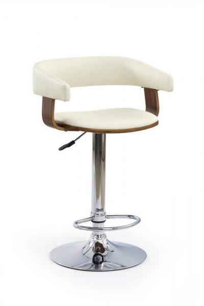 Barski stol H12