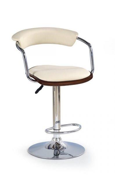 Barski stol H19