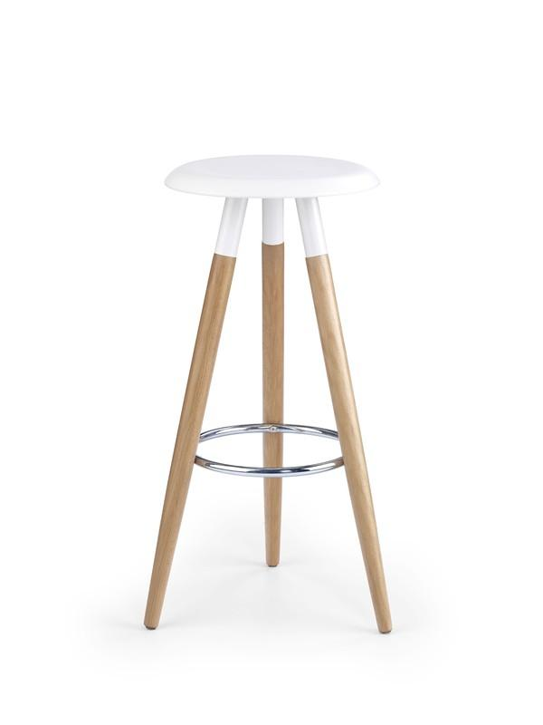 barski stol H50