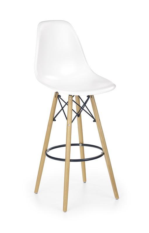 barski stol H51