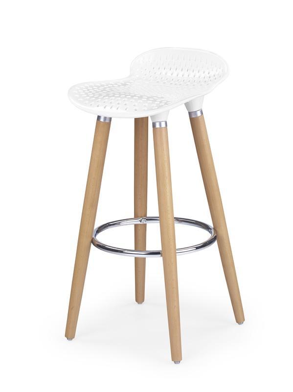 barski stol H55