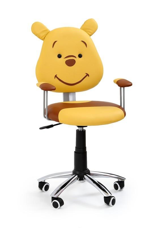 Otroški pisarniški stoli