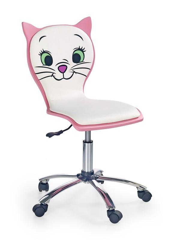 otro ki pisarni ki stol kitty 2 opremisidom. Black Bedroom Furniture Sets. Home Design Ideas