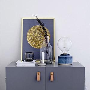 Dekorativni izdelki za dom