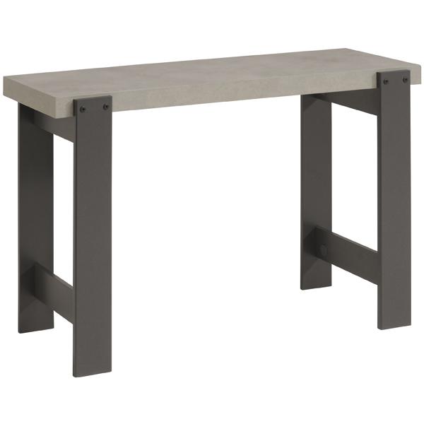 Konzolni stol