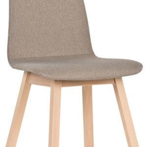 Jedilniški stol Bent
