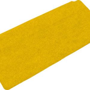 veliki organizator 102 x 1,5 x 45 cm – rumene barve