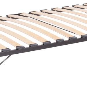 Zložljivo letveno dno za spodnje ležišče 85 x 195 cm