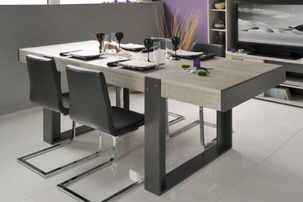 Jedilniška miza Travis