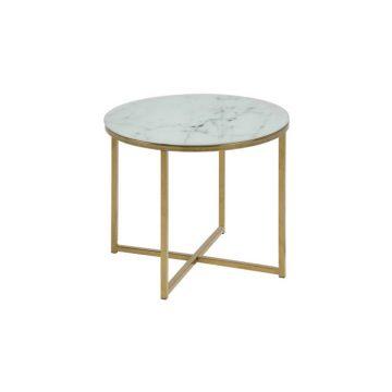 Nočna mizica Alisma