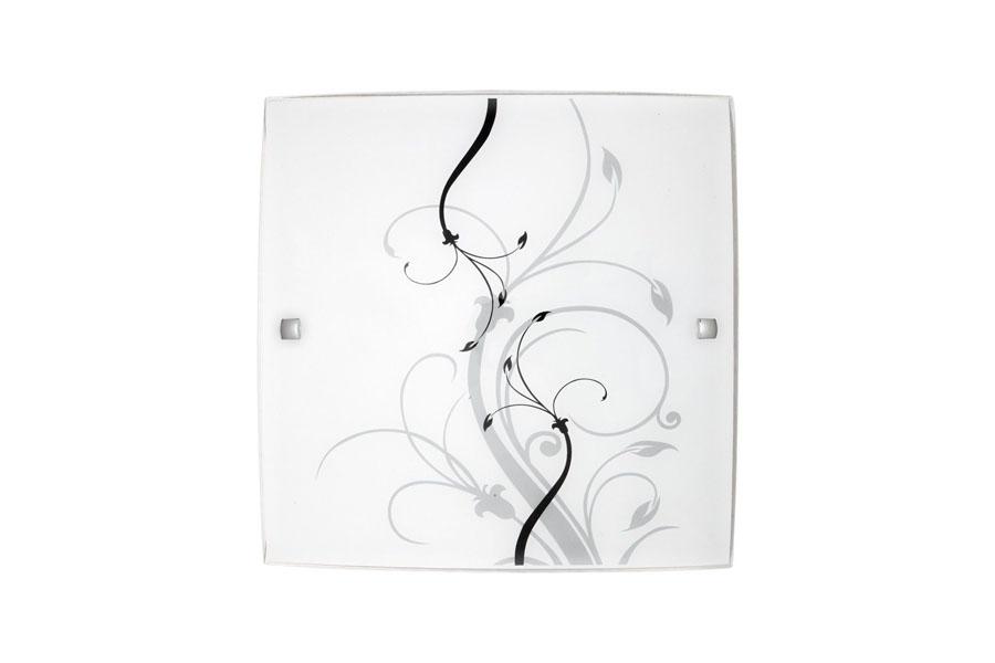 Svetila so pomembna za prijetno vzdušje v vašem domu - Naslovna slika