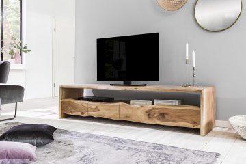TV Omarica na kateri bo vaša televizija trdno stala