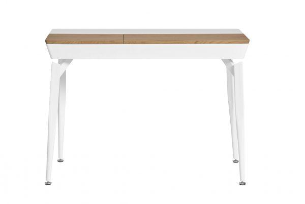 Pisalna miza Cira, dve barvi