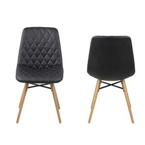 Stolice za blagovaonicu
