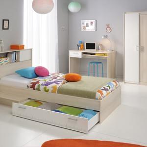 Otroške sobe in mladinske sobe