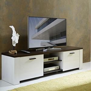 TV omarice