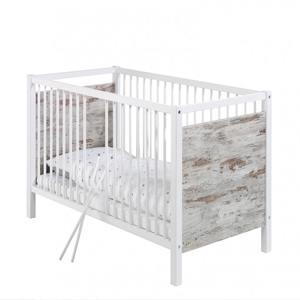 Zibke in otroške postelje